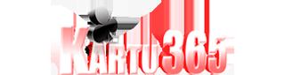 logo Kartu365